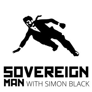 sovereignManSimonBlack