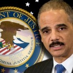 Over Two Dozen Republicans Call For Holder To Resign