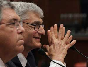 robert rubin and mr prince Anonymous march 14, 2016 at 10:22 am rubin is the ultimate scumbag and as you note the real power behind the democratic party i happen to know someone very senior at citi whose office was near rubin's.
