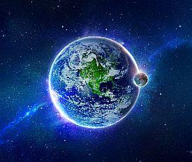 earthAscending