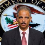 Documents Show Top Officials Lied About Fast & Furious
