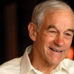 Better than Obama ~ Why the Establishment is Terrified of Ron Paul