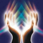 Bill Ballard (Jan 11 2012) ~ Preparing for 5D And Higher – Cutting Cords, Clearing, Raising Your Consciousness Levels