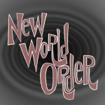 2012 ~ Evidence Suggests Defeat for the New World Order
