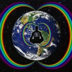 Bill Ballard (Feb. 25 2012) ~  2012 40-Days Collective Focus To Manifest New Earth – It's Time to Shift The Collective Illusion