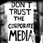 Carl Gibson ~ FCC: Break Up the Big Media Monopoly