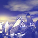 James Tyberonn ~ Herztian 'Standing Waves' Of The Crystal Vortex