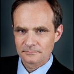 Simon Johnson ~ U.S. Banks Aren't Nearly Ready For Coming European Crisis (Thanks, Thomas)