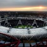 Illuminati Occult Symbolism In The 2012 London Olympics Opening Ceremony