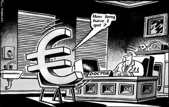 cartoon_euro