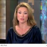 Megan Chuchmach  ~ ABC News Tracks Missing iPad To Florida Home of TSA Officer