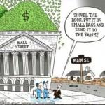 Pam Martens & Russ Martens ~ Who Owns The U.S. Stock Market?