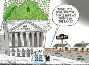 cartoon_wallSt