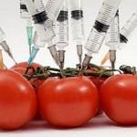 David Icke ~ The GMO Population Cull …