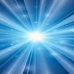 Meredith Murphy ~ Emerging Potentials: September Energy Update
