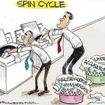 Greg Hunter ~ Weekly News Wrap Up October 19 2012 [Video]