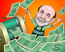 cartoon_bernanke