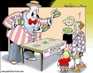 cartoon_healthcare