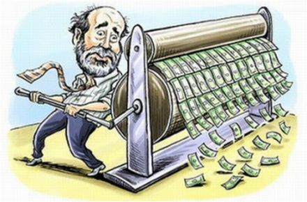 cartoon_moneyprinting