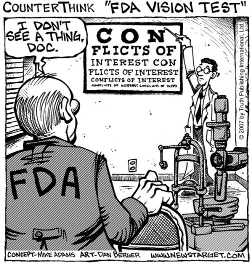 cartoon_fda_conflicts-of-interest