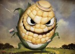 cartoon_gmo_corn