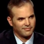 Matt Taibbi ~ More Secrets And Lies Of The Bailout
