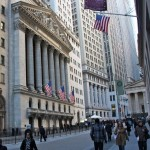 Michael Snyder ~ Do Wall Street Insiders Expect Something Really BIG To Happen Very Soon?