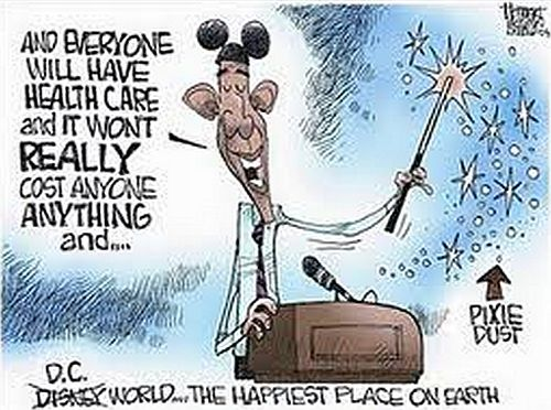cartoon_obamacare_pixie