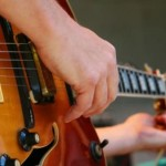 Iam Saums ~ Musical Tuning And Cosmic Resonance