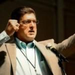 Drew Zahn  ~ Sheriffs Plan To Put Feds Back In Their Place