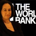 "Tekoa Da Silva ~ World Bank Whistle-blower: ""Precious Metals To Serve As An Underpinning For Paper Currencies"""