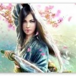 Soren Dreier ~ Every Warrior's Achilles Heel