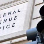 Dave Bohon ~ IRS Refunded Tens Of Millions Of Dollars To Unauthorized Illegal Workers