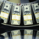 James Hall ~ The Federal Reserve After Ben Bernanke