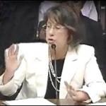 Pam Martens ~ Is Sheila Bair Dangerously Naïve When It Comes to Dodd-Frank?