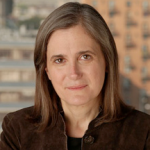 Amy Goodman ~ Forget Fear of Flying, Fear Airport Screening