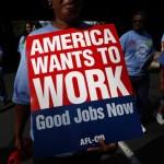 Paul Craig Roberts ~ Breaking News–Today's Job Report