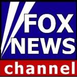 Jim Meyers ~ Gallup: Fox News Leading Single Source For News