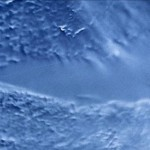 Mysteries Of Lake Vostok: Biologists Find Over 3,500 Life Forms In Isolated Antarctic Reservoir