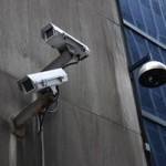 Bill Blum ~ The Surveillance State Is As Strong As Ever