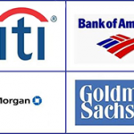 Pam Martens ~ George Melloan: Pity The Big Banks – The Problem Is Populists