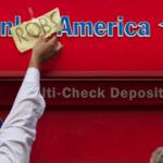 Wall Street Mafia In Desperate Drive To Stop Glass-Steagall
