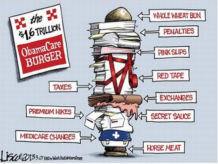 obamacare_hamburger