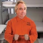 Pam Martens ~ Wall Street's Biggest Banks Had A Trading Scheme With Madoff