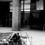 Michael Snyder ~ 29 Incredible Facts Which Prove That Poverty In America Is Absolutely Exploding