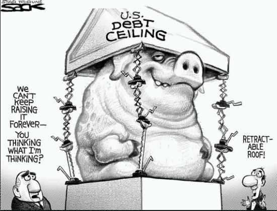 cartoon_debtCeiling