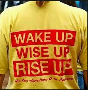 gmo_wakeup