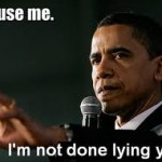 Lily Dane ~ Obamacare Rollout: Broken Promises, Outright Lies, and Frustrated Citizens