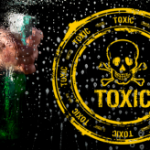 Elizabeth Renter ~ 5 Toxic Household Chemicals To Eliminate From Your Home