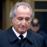 Pam Martens ~ Who Was The Mysterious 'Bank 2' That Turned In Madoff – To No Avail